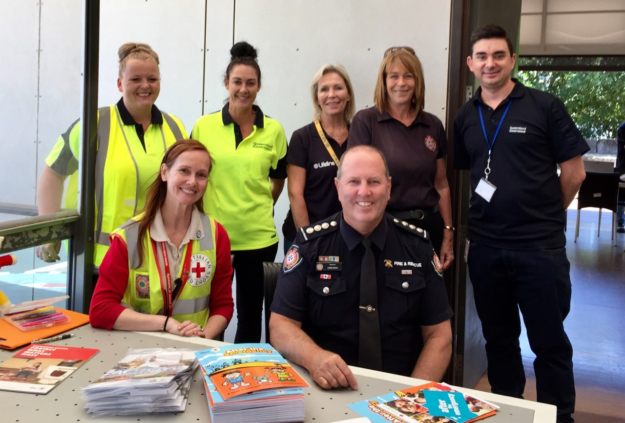 Recovery_Hub_opens_to_help_residents_impacted_by_bushfires.jpg