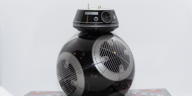 bb9e-photo-doccydarko.png
