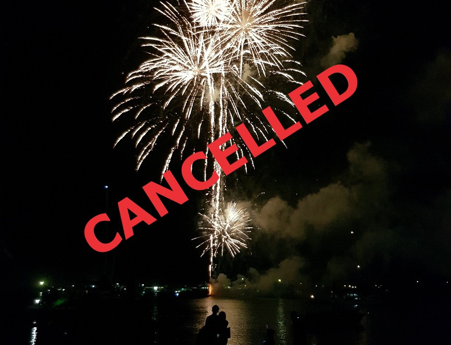 fireworks_cancelled.jpg