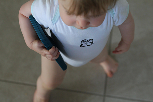 one-year-old-phone-3-small.jpg