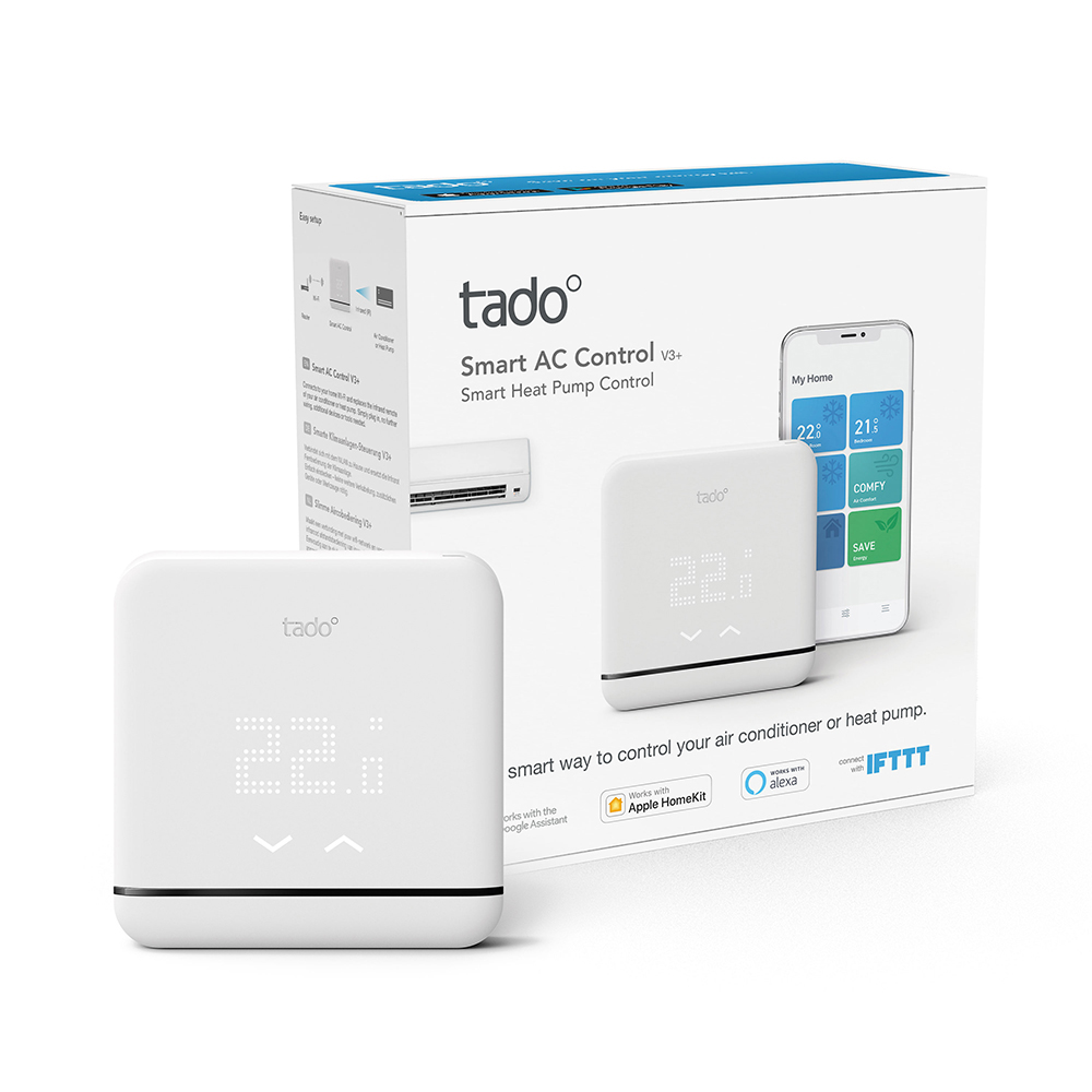 tadoÂ_Smart-AC-Control-Device-Packaging_ML_white-background.jpg