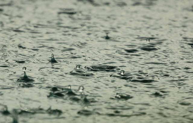 Flood watch for Sunshine Coast rivers and creeks